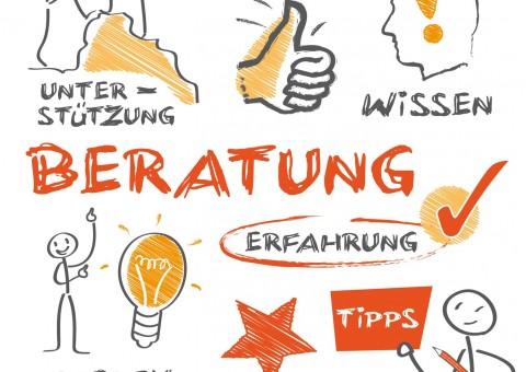 Innenausbau Altbausanierung Attendorn - Thomas Bogdanski